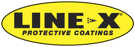 LineX Protective Coatings