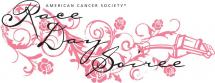 American Cancer Society Race Day Soiree