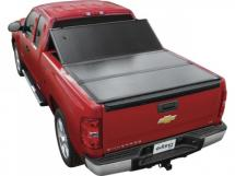Tonneau Special Rolled over for this week!