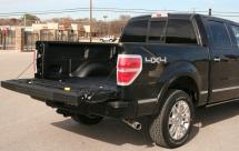 FREE PREMIUM OR $50 OFF ANY TONNEAU COVER