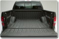 LINE-X Bedliner Discounts and Accessory Specials!