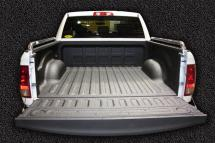 Bedliner Discounts are Back!