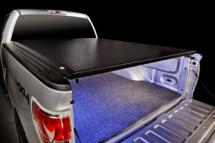 Truck Bed Lighting System