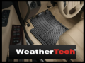 WeatherTech Products on Sale Now!