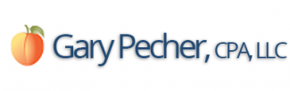 Gary Pecher, CPA, LLC