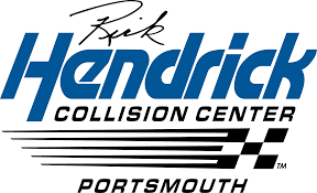 Hendrick Collision Center - Portsmouth