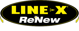 Line-X ReNew Bedliner Enhancement System