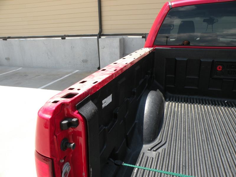 Line X Truck Bedliner Faq Older Blogs Line X Truck Bedliner Faq Older Blogs Line X The World Line X Of Virginia Beach Protective Coatings Truck Bedliners And Accessories